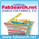 NortonHouseQuilting loves FabSearch