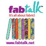 FabTalk